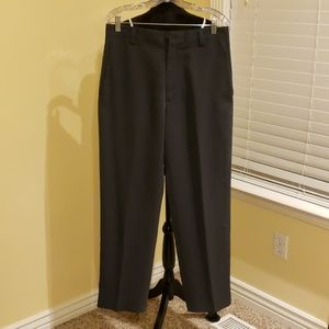 MENS DRESS PANTS Kenneth Cole Reaction